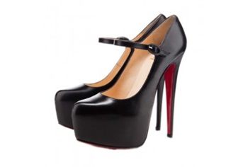 melhores sapatos de christian louboutin
