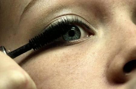 aplicar a maquiagem mais rapido