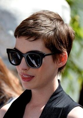 oculos de sol das famosas