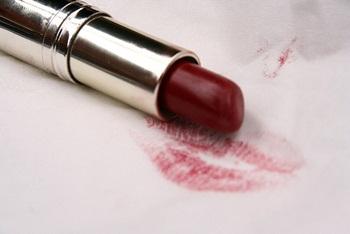 renovar os cosmeticos