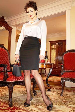 como se vestir para um jantar formal