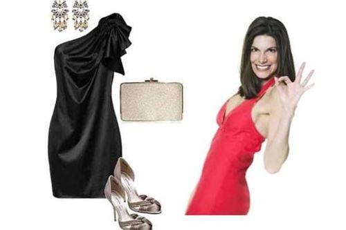dicas para potencializar sua beleza