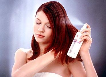 dicas cuidar dos cabelo danificados sol