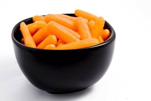 fibras na dieta