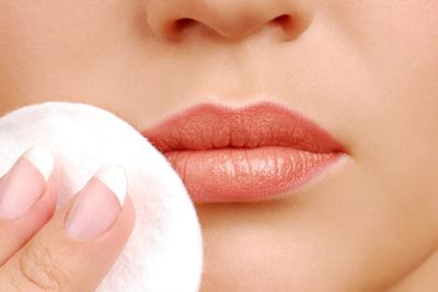dicas para embelezar os labios