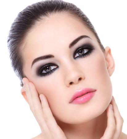 minhas dicas de maquiagem