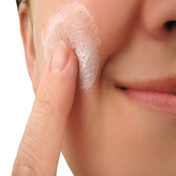 o que voce precisa saber sobre o cancer de pele