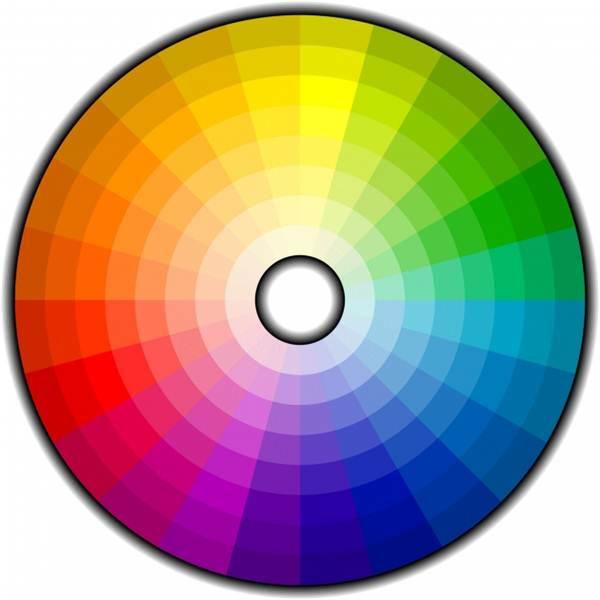 combinar cores nas roupas