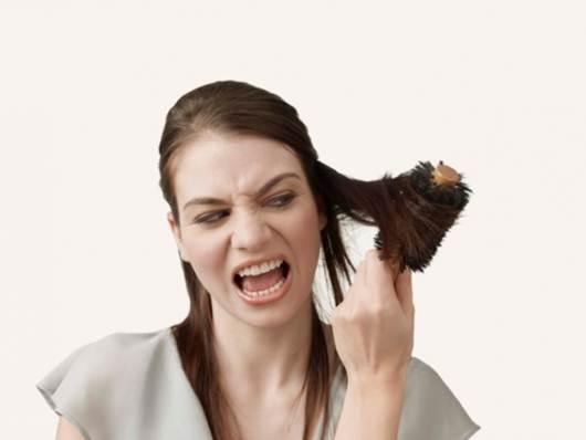 dicas para melhorar o cabelo