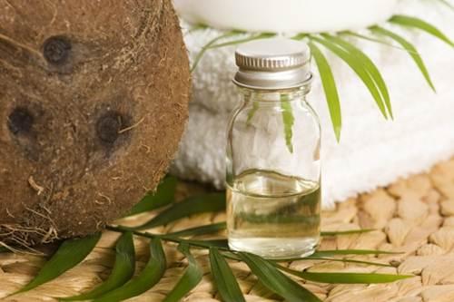 remedios caseiros para queda de cabelo