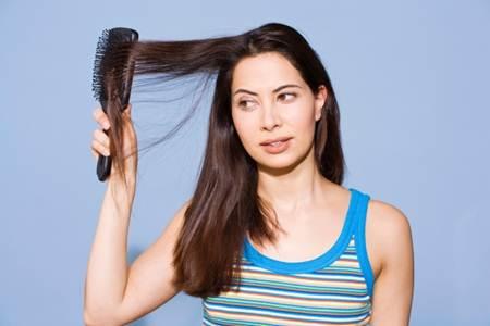 cabelo liso 2