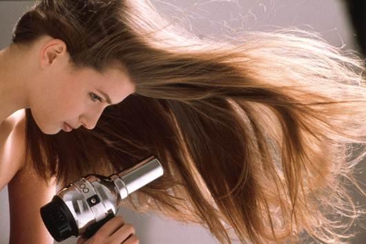 cabelos saudaveis no inverno
