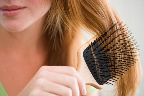 cabelos 1