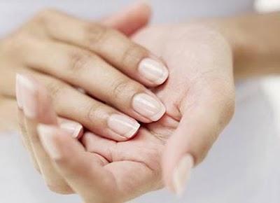 mãos 1