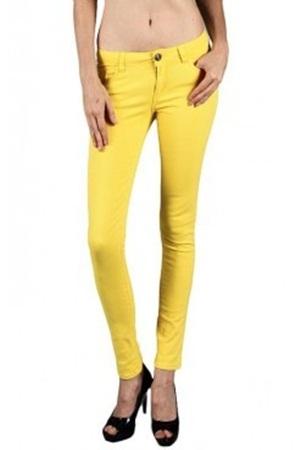 jeans colorido 2