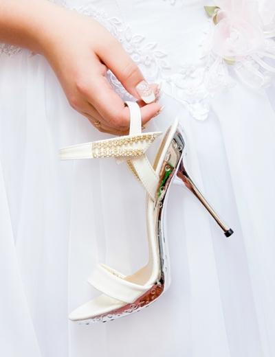 sapatos para noivas 1