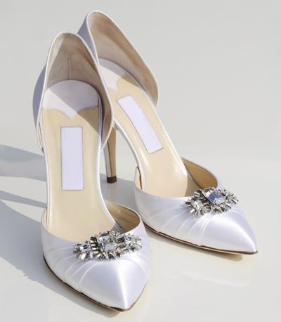 sapatos para noivas 2