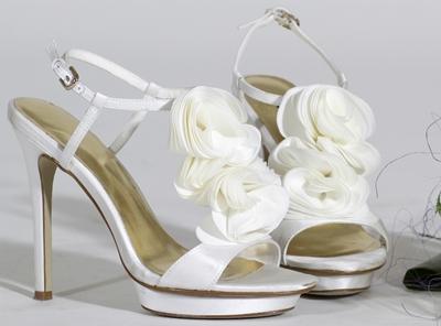sapatos para noivas 3