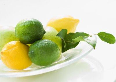 limão capa