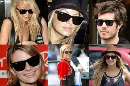 oculos 1