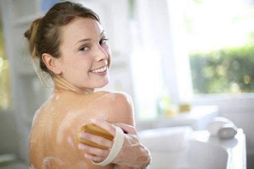 acne capa