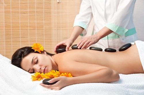massagem capa