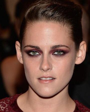 olho verde 1
