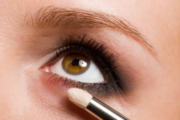 10 dicas de maquiagem