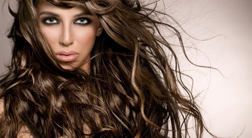cabelo divino