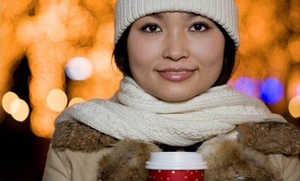 ideias de looks para o inverno