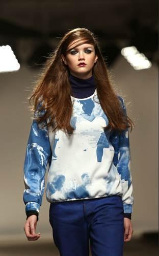 moda outono inverno 2013