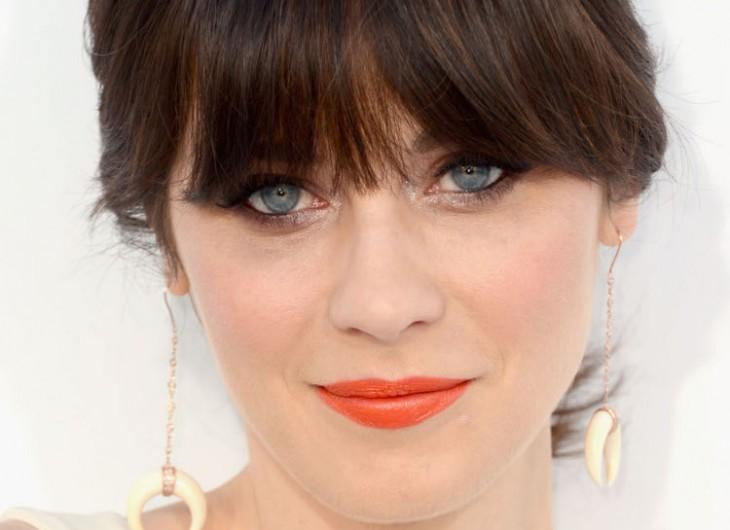 <p>Tags Recentes:Imagem do batom tangerina avonmaquiagem olhos com castanho e baton laranjamarlie moore</p>