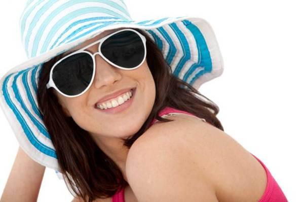 5 dicas para evitar rugas