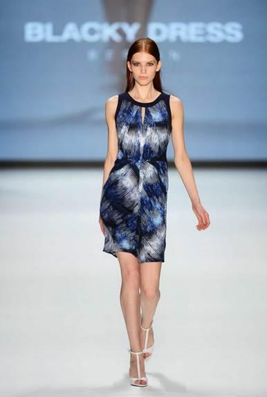 vestido verão 2
