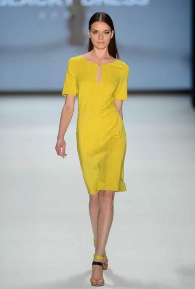 vestido verão 3