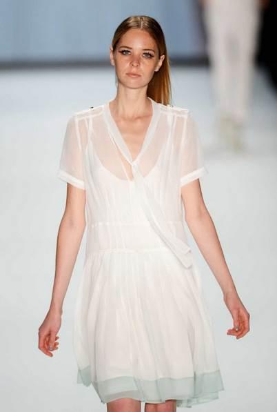vestido verão 4