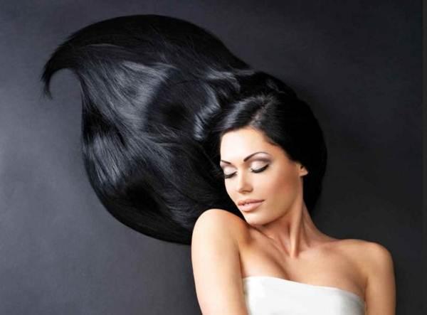5 penteados nao saem de moda