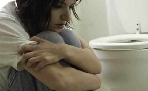 bulimia capa