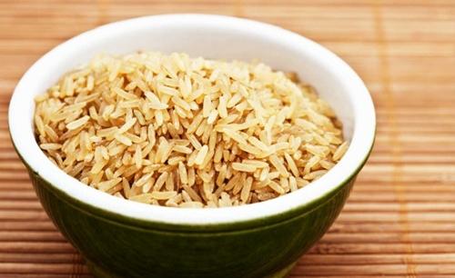 arroz capa