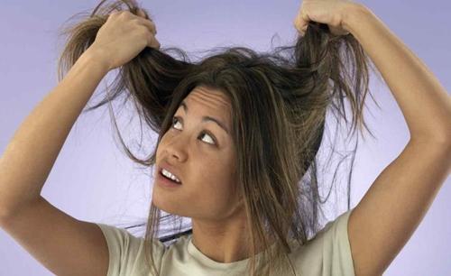 cabelos capa