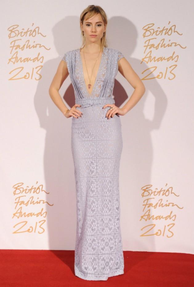 brits awards 3