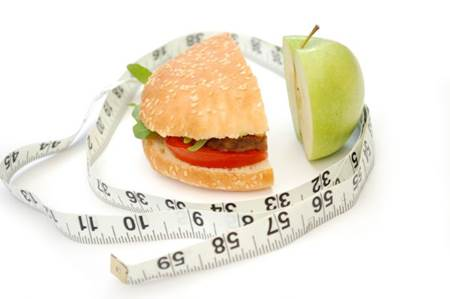 dieta 4