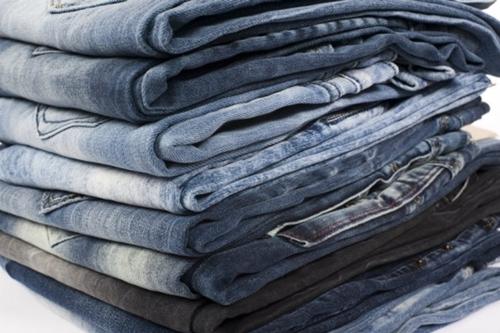 jeans skinny 1