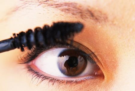 olhos 4