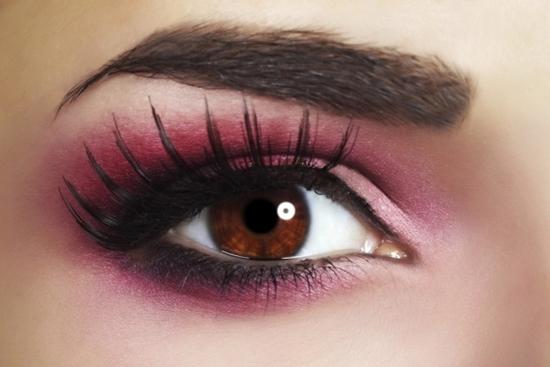 olhos capa