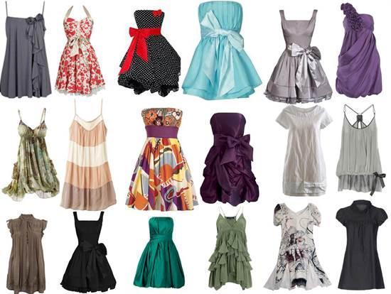 vestido curto 2