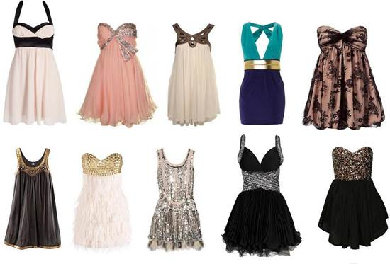 vestido curto 3