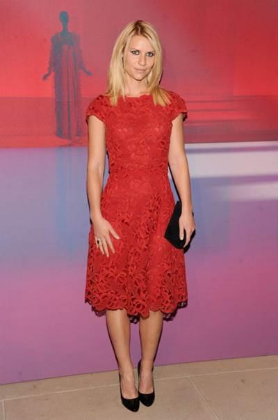 vestido vermelho 1