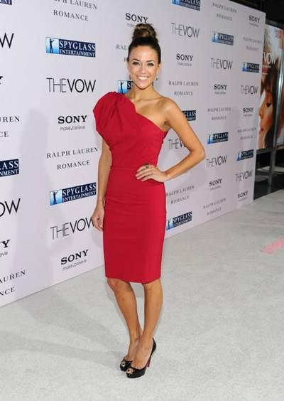 vestido vermelho 2