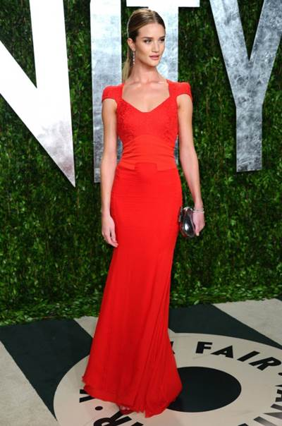 vestido vermelho 4